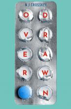 cover171105-medium